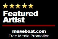 Museboat