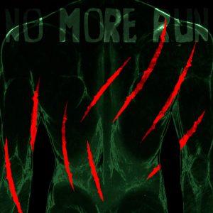 No more run